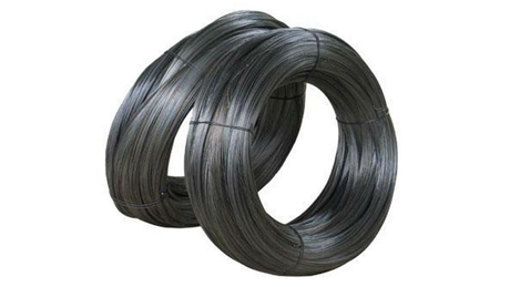 K Steel Galway Steel Ireland | Accesories: steel wire spacers, concrete spacers ...